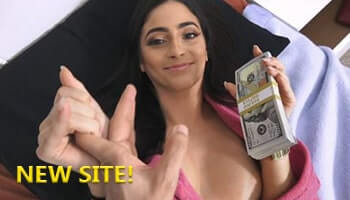 Sis Loves Me Porn Video